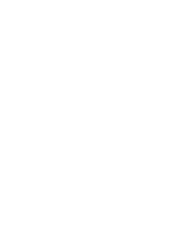 Mandala Business Development